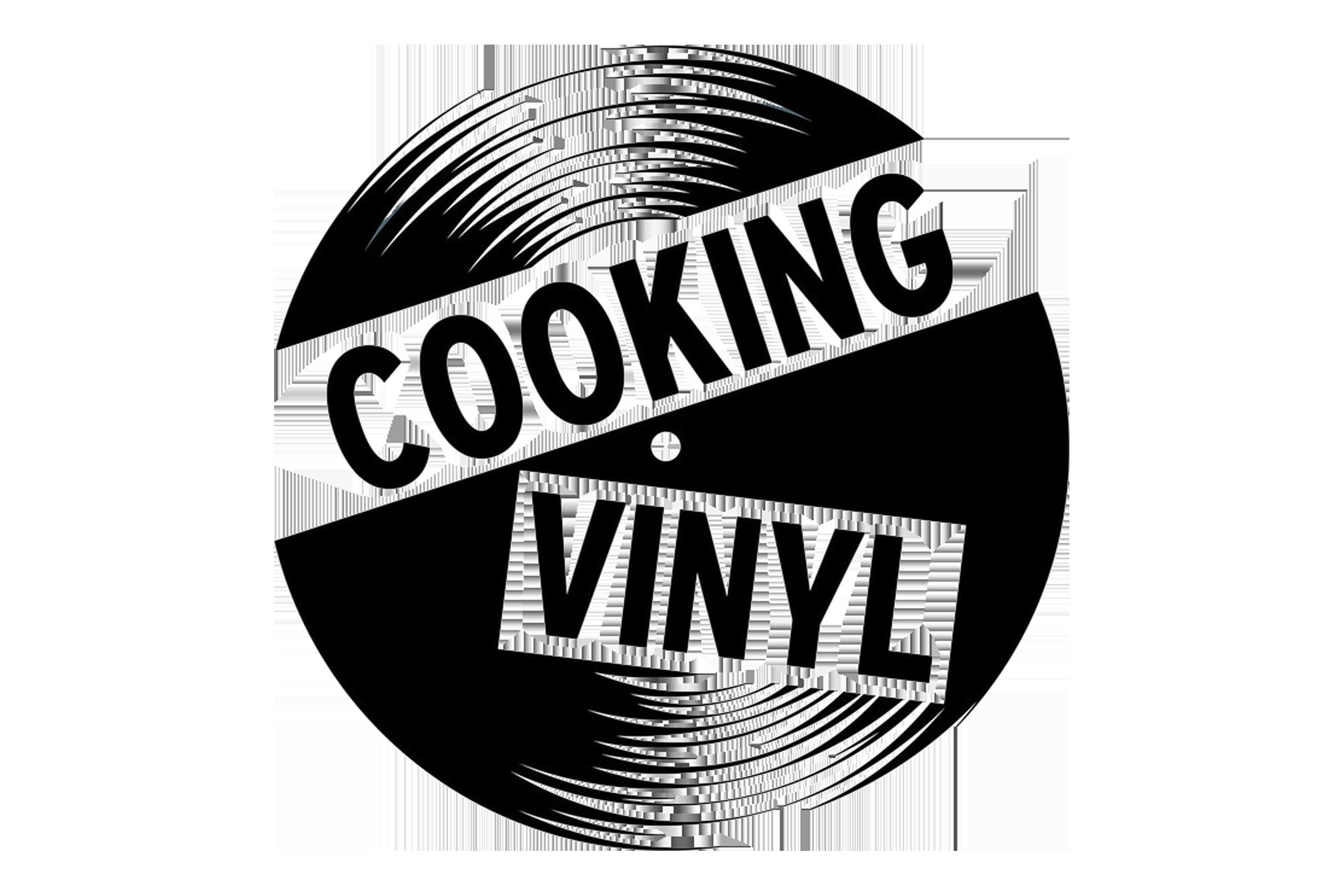 Cooking-Vinyl-Logo