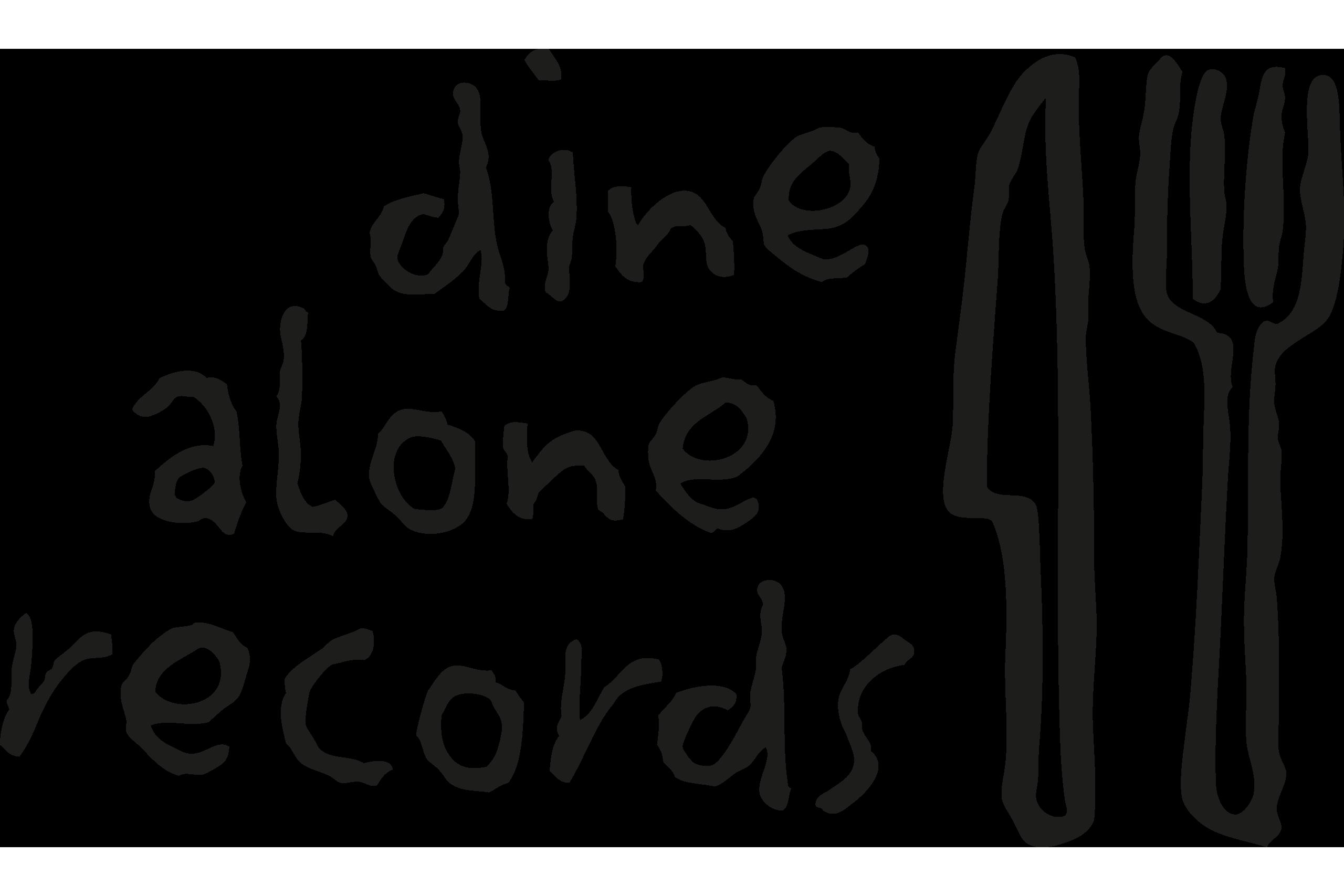 DINEALONE-LOGO